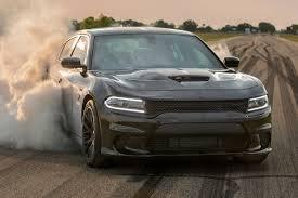 dodge charger hellcat burnout. Fine Charger Dodge Charger Hellcat HPE850 Upgrade  HPE1000 Supercharged Inside Hellcat Burnout R