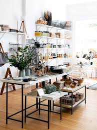 Interior Design School Nyc Concept Awesome Inspiration Ideas
