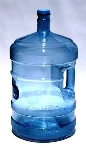 5 gallon glass water jug 5 gallon water cooler 5 gallon water container 5 gallon water