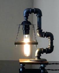 black pipe lamp ad interesting industrial pipe lamp design ideas black pipe lamp socket black pipe black pipe lamp