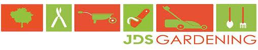 Image result for JDS Gardening