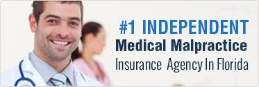About Wesley Caldwell | Med Malpractice Consultant Florida