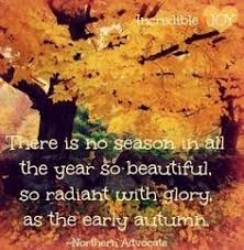 Beautiful Fall Quotes Best of 24 Best Seasonal Quotes Images On Pinterest Inspire Quotes Quote