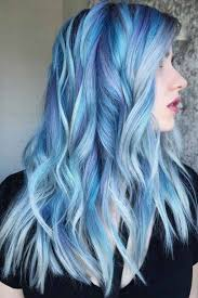 Awesome 51 Inspiring Bold Ombre Hair