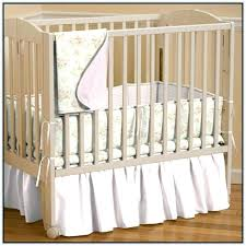 portable mini crib bedding crib bedding set ble mini crib bedding sets baby girl ble crib