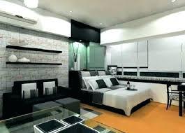 dorm room ideas men fargro info