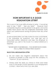 sample resigning letter  seangarrette coresignation letter format sample free i    sample resigning letter