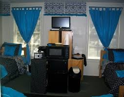 dorm room designs for guys. a little cutting, sanding and paint can turn an ordinary dorm room into classy boutique-style room. designs for guys
