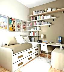 office space in bedroom. Office Space Tumblr. Gallery Of Bedroom New Simple Ideas Pictures With Diy Guest Decorating Uk In P