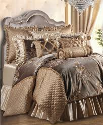 42 best luxury bedding images on bedroom ideas for stylish home luxury bedding sets ideas