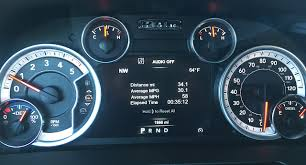 2018 dodge ecodiesel mpg. delighful dodge 2015_ram_1500_ecodiesel_highway_mpg 1 inside 2018 dodge ecodiesel mpg
