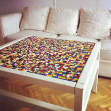 cool furniture design. Lego-Inspired Furniture And Designs With Nostalgic Flair Cool Design