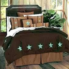 western bed sets western queen comforter sets western comforter sets western bed sets western comforter sets