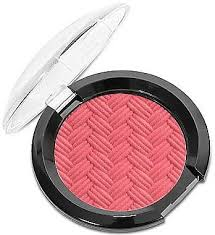 <b>Румяна</b> для лица - Affect Cosmetics <b>Velour Blush On Blush</b> ...