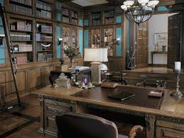 home office library. Home Office Library Design Ideas New Designs Qtsi