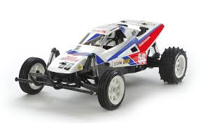 new model car kit releasesCheck out Tamiyas new releases at the Nuremburg Toy Fair