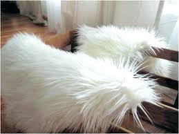 flokati rug ikea rug rug bedroom white furry new round rug reviews rug ikea flokati rug flokati rug ikea