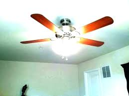 casablanca ceiling fan light kit installation home and furniture