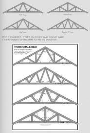 Free Downloads -- Clip Art to pop into any Geometry quiz or ...