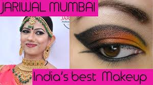 how to learn a professional basic makeup in 2 days jariwal mumbai hindi urdu