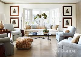 Living Room Club Chairs Project Upper East Side My Favorite Seat In The House The Club