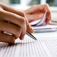 best place to buy cheap research paper online for college however if you buy college research papers from us then you do not have to worry about this because of the following reasons