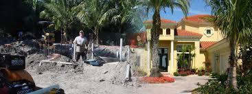 plumber delray beach fl. Brilliant Beach Plumbing Construction To Plumber Delray Beach Fl I