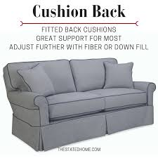 Back Cushion For Sofa 5480