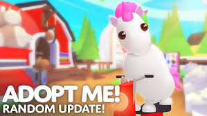 Adopt me is the #1 world record breaking roblox game enjoyed by a community of over 64 million players across the world each month. 2021 How To Get Free Pet In Adopt Me Roblox Stealthy Gaming