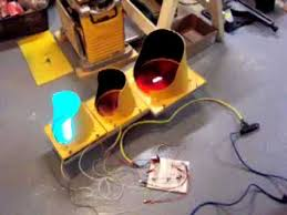 traffic light wiring schematic traffic image traffic light sequencer on traffic light wiring schematic