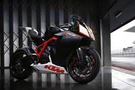 2018 ktm rc8. wonderful ktm ktm u2013 to kill off rc8r no replacement as superbikes are just too powerful  for the road in 2018 ktm rc8 a