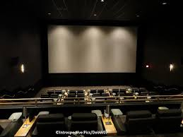 Cinepolis Del Mar Seating Chart The Best Movie Theaters In Southern California Infobarrel