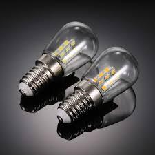 Mini Light Bulb Socket Detail Feedback Questions About Mini Refrigerator Light