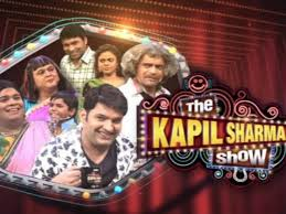 Latest Trp Ratings Naagin 2 The Kapil Sharma Show Shakti