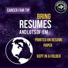 Ucf Resume Resume For Study