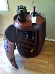 storage oak wine barrels. Wine Rack Crate And Barrel Wooden Cabinet With Storage Oak Barrels