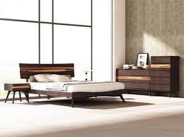 Luxury bedroom furniture Beautiful Bedroom Sets Luxedecor Luxury Bedroom Furniture Personalize Your Oasis At Luxedecor