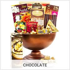 gift baskets canada by gourmet gift basket gourmet gift basket gift baskets and cakes by gourmet gift basket birthday sympathy