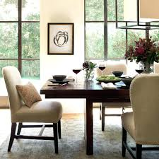 ... Barcelona Dining Room Set Table And Chairs Chair Replica