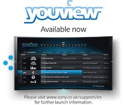 sony tv android. sony kd-43x8307c 43 inch smart 4k ultrahd tv (android tv, processor x1, x-reality pro) - silver: amazon.co.uk: tv android