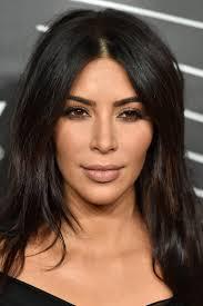kim kardashian remends lipstick you can snag at the photos