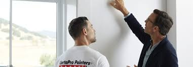 house painters in houston tx br certapro