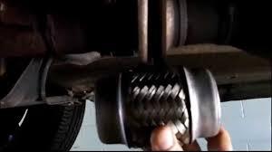 toyota sienna flex pipe repair at lou's custom exhaust quincy 2004 sienna exhaust diagram at Sienna Exhaust Diagram