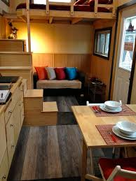 Small Picture 160 best Esque 8x10 Tiny House Journey images on Pinterest
