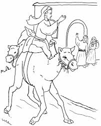 Printable Pictures The Prodigal Son Coloring Pages 43 With
