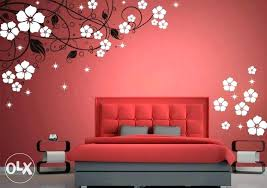wall painting images simple design for bedroom wall wall painting designs for bedrooms wall glamorous wall designs with paint for a bedroom design on wall