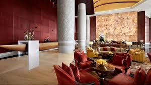 Cutting Room Seating Chart Meetings And Events At Conrad Dubai Dubai Ae