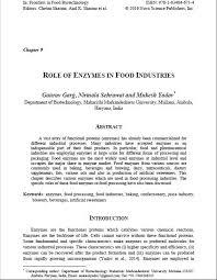write a graduate school essay compounding
