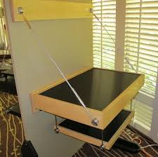 turntable furniture. Kanso Audio Furniture\u0027s \ Turntable Furniture