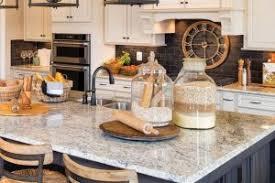 lantern kitchen island lighting. Rustic Kitchen:Best Of Pendant Lighting For Kitchen Taste Mohegan Sun With Lantern Island G